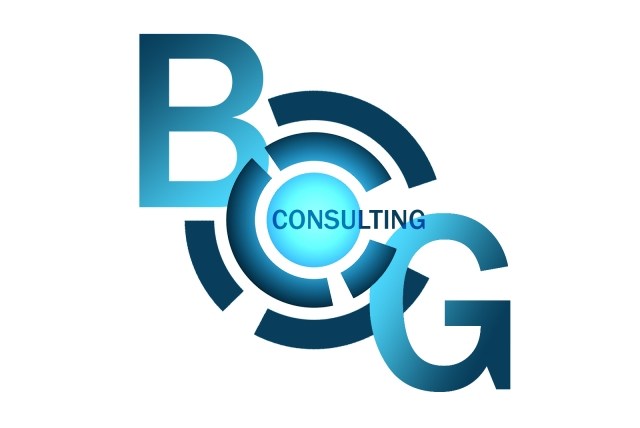 BCG Consulting