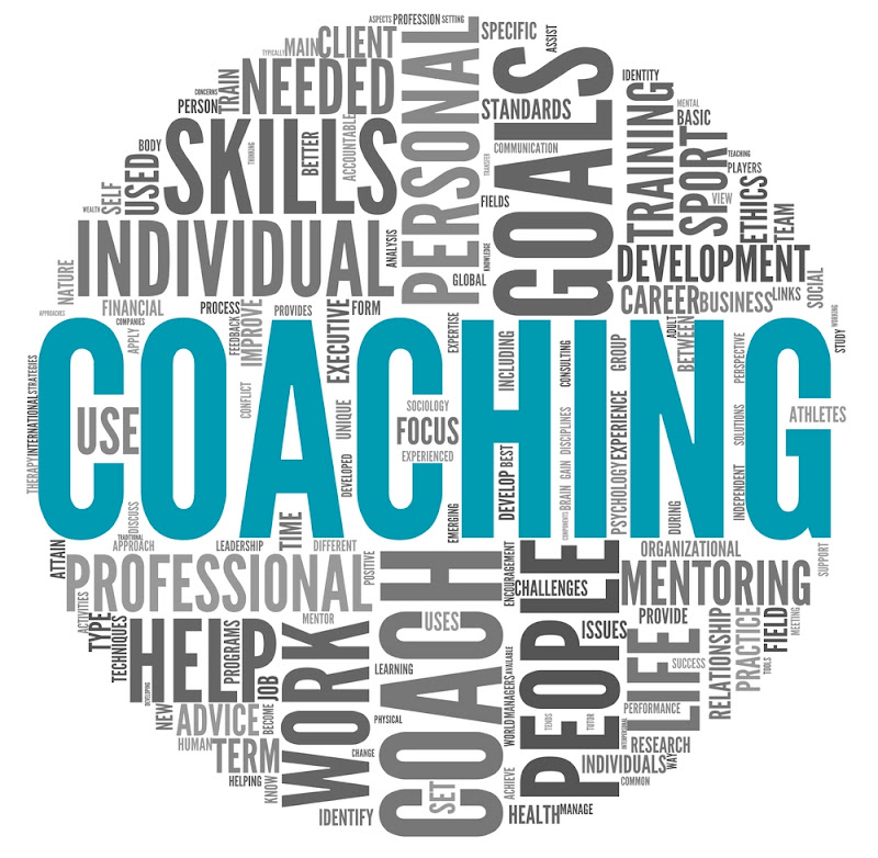 a business coach? | bcg consulting - ormond rankin