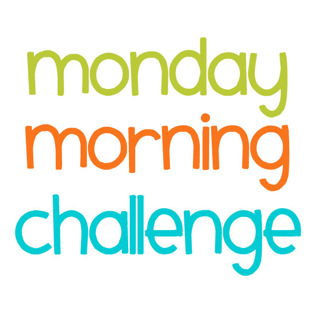 Monday-Morning-Challenge